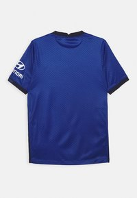 Nike Performance - CHELSEA LONDON - Klubové oblečení - rush blue/white - 1