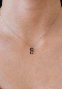 Arion Jewelry - Necklace - silver - 1