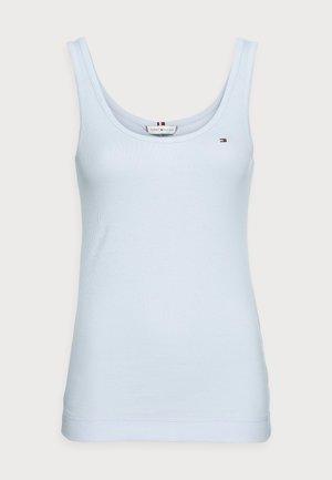BERYL TANK - Top - breezy blue