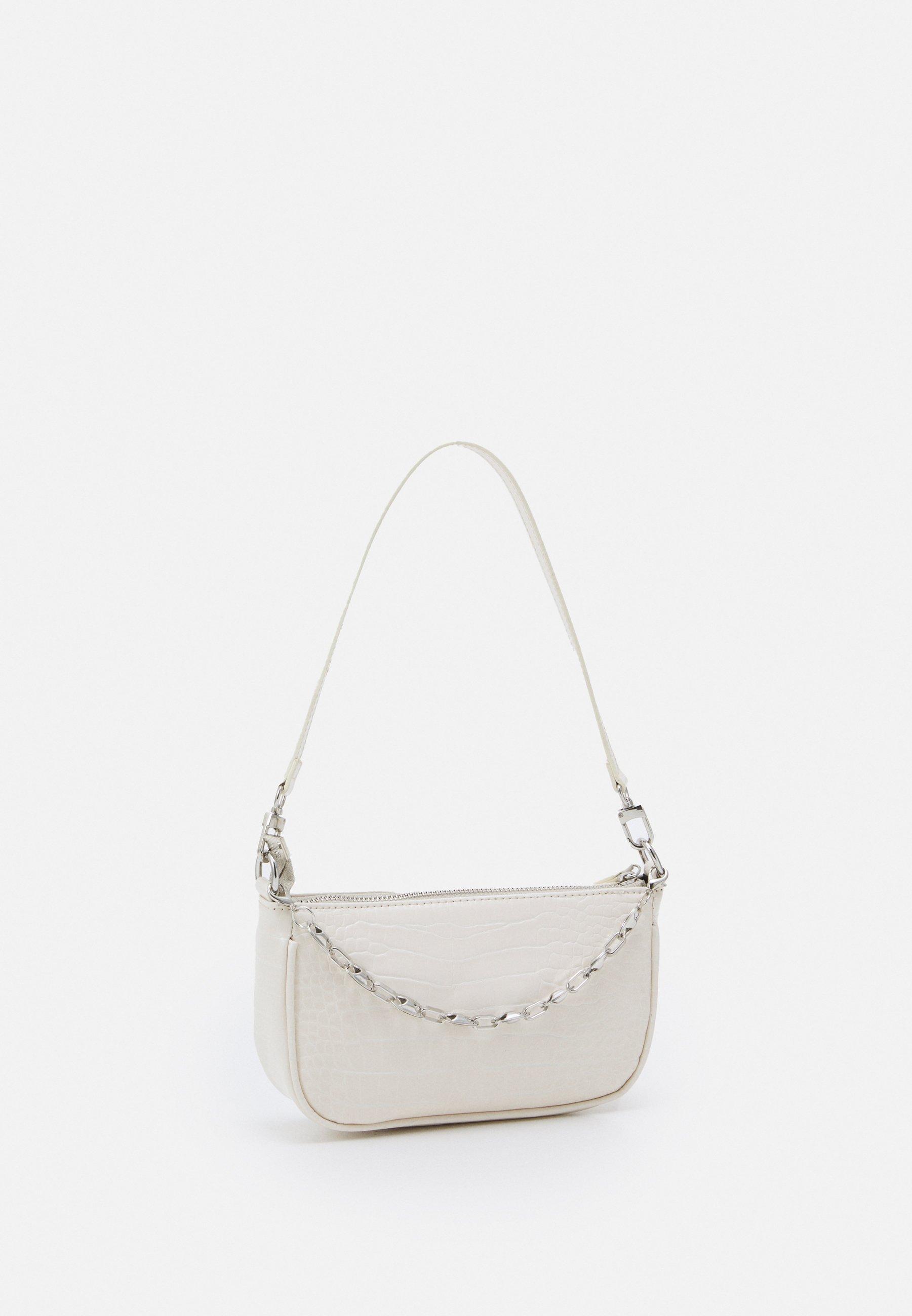Women PCCHRIZZY SHOULDER BAG - Handbag