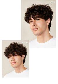 Aveda - NUTRIPLENISH MULTI USE HAIR OIL  - Haarverzorging - - - 6