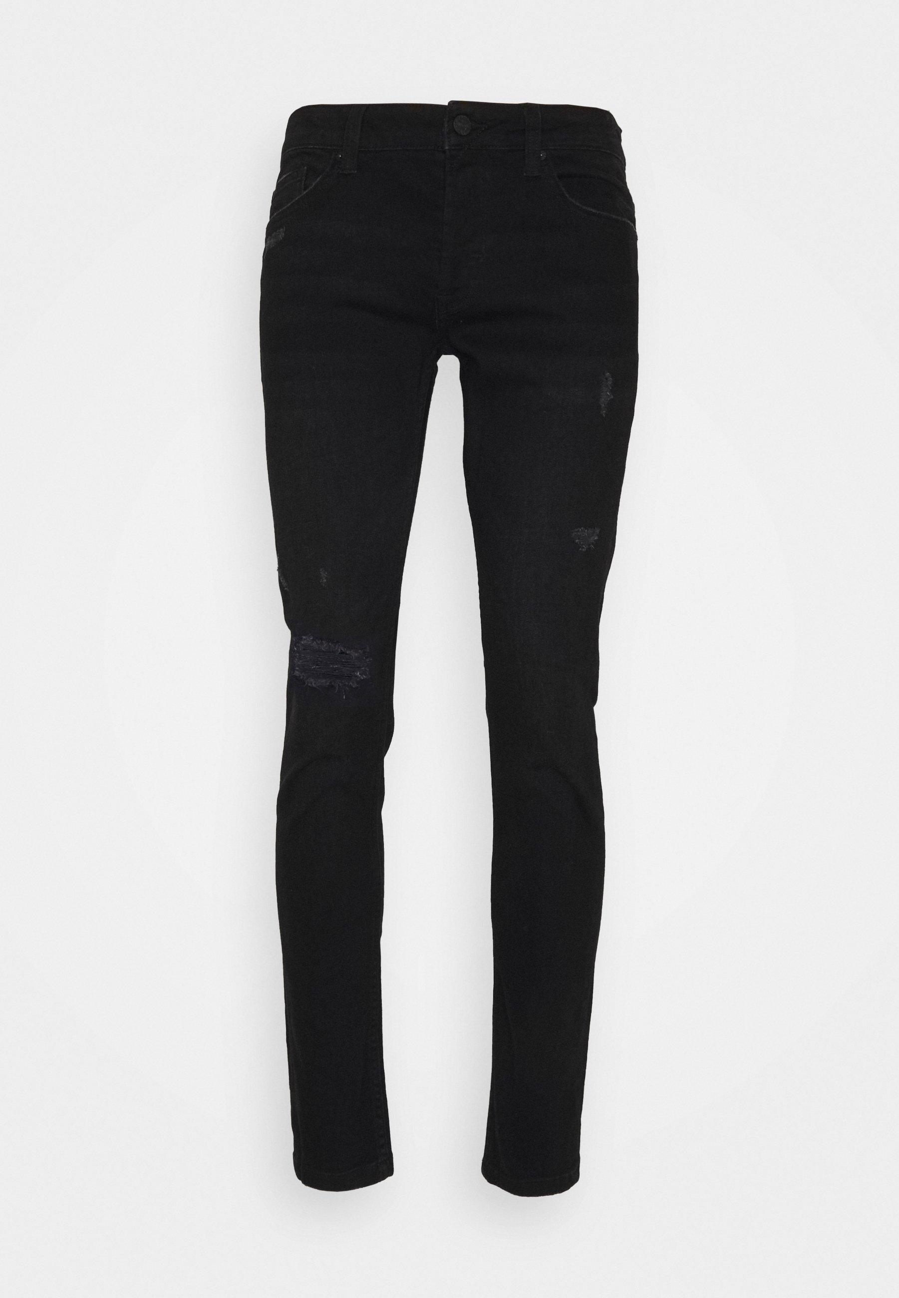 Uomo ONSLOOM LIFE   - Jeans slim fit