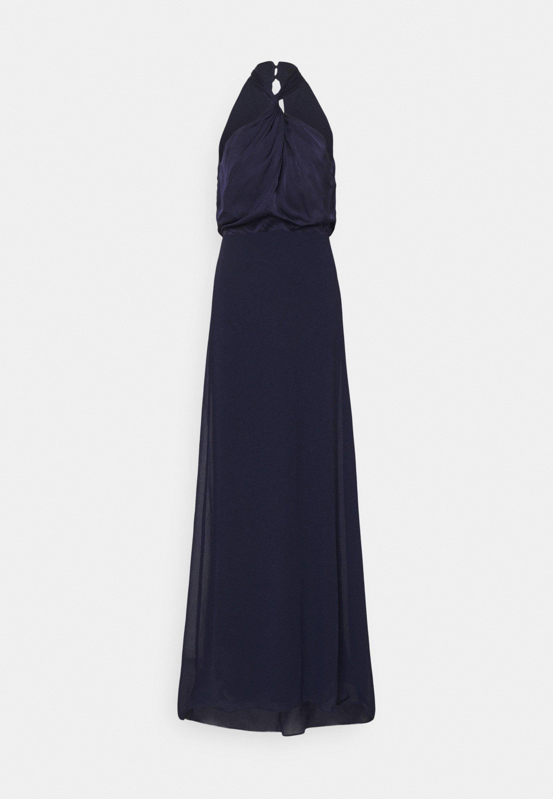 Women EMILY MAXI - Occasion wear