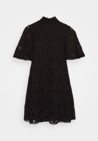 The Kooples - Day dress - black - 0
