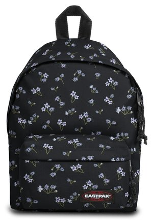 ORBIT - Rucksack - bliss dark