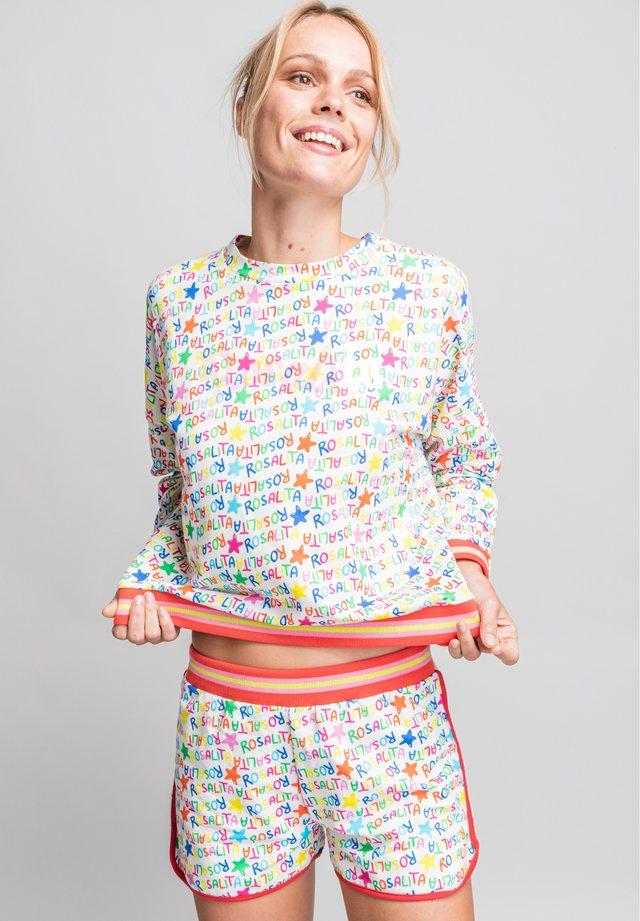 Shorts - unico