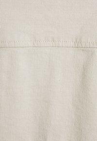 J.LINDEBERG - ERIC - Summer jacket - sand grey - 2