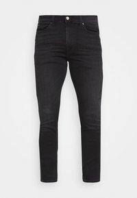 Tommy Jeans - SIMON  - Jeans Skinny Fit - denim - 4