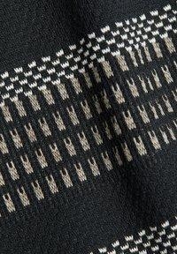 Esprit - Mini skirt - black - 6
