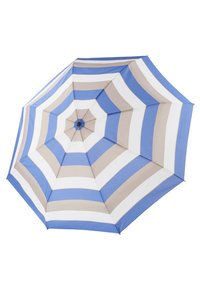 Knirps - Umbrella - blue - 2