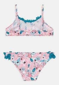OVS - GIRL MINNIE SET - Bikini - rose shadow - 1
