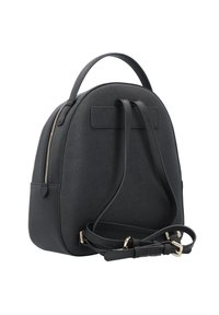 La Martina - Sac à dos - black - 1