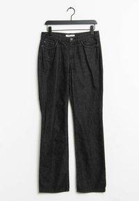 JOOP! Jeans - Straight leg jeans - black - 0