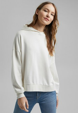 Sweater - off white