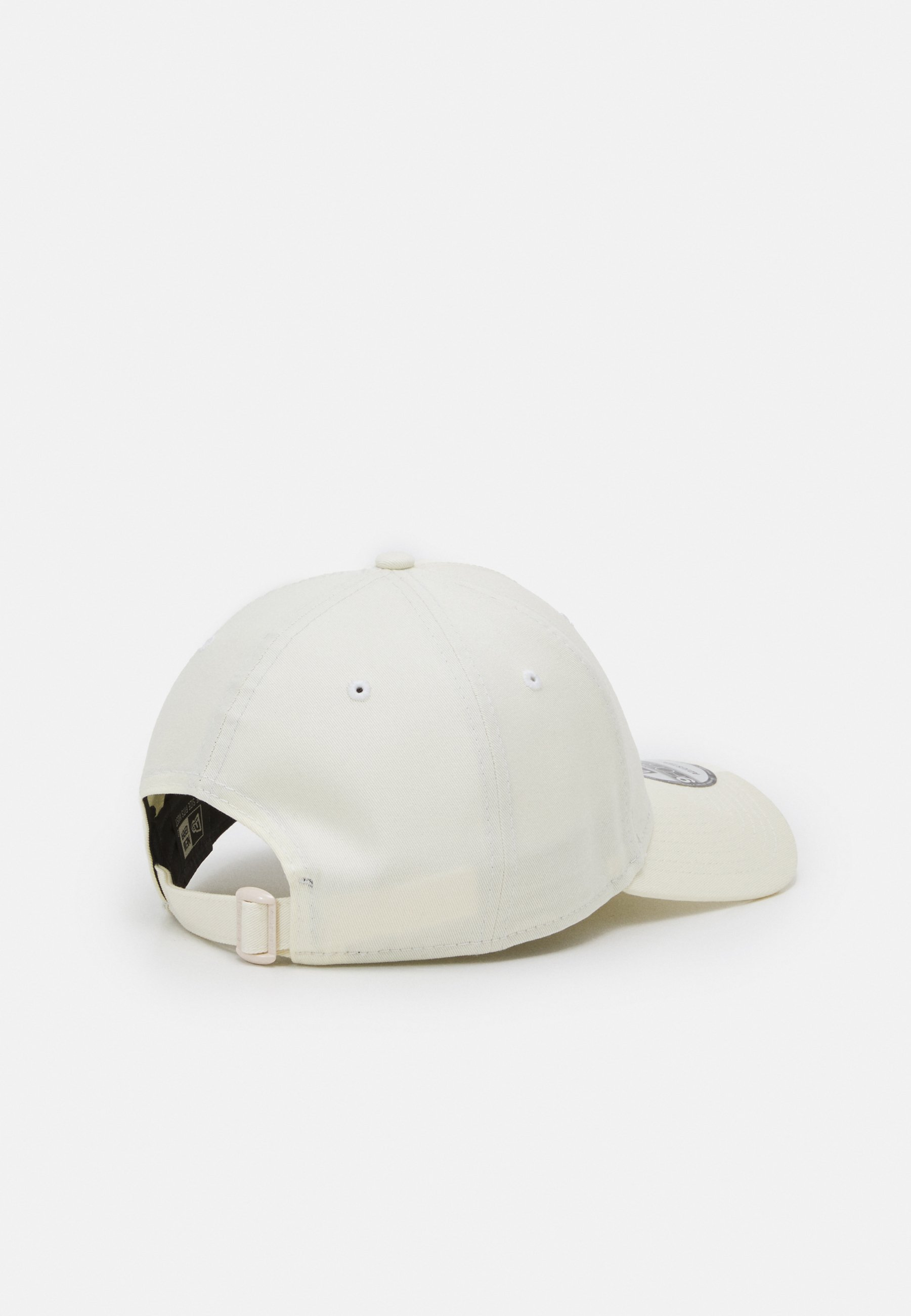 Homme SPORTS 9FORTY UNISEX - Casquette