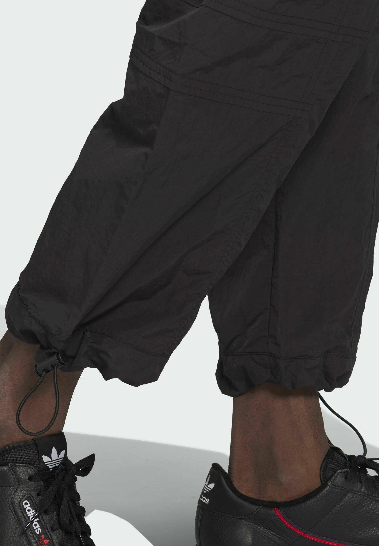 Homme ADV Woven PANTS ADVENTURE ORIGINALS REGULAR TRACK - Pantalon de survêtement