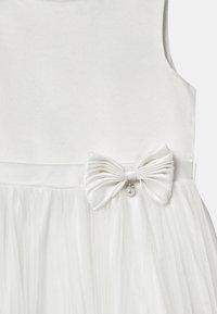 happy girls - Vestito elegante - ecru - 2