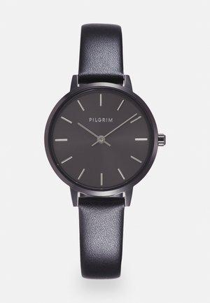 NERINE - Chronograph watch - hermitite