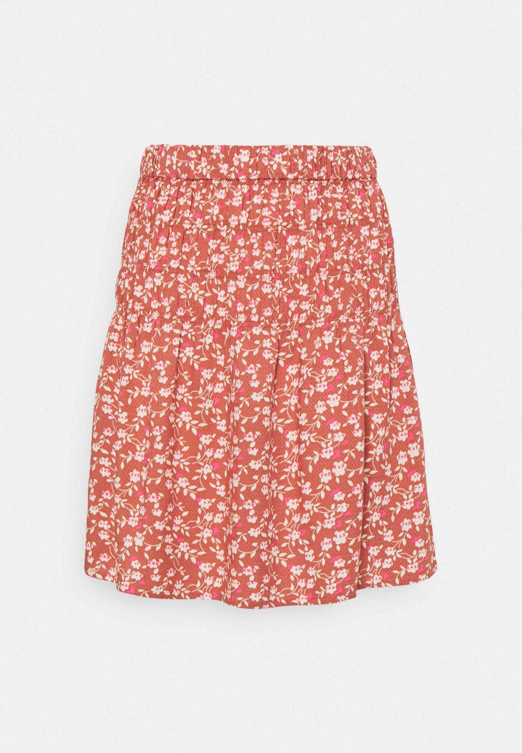 Women YASMITURA SKIRT - A-line skirt