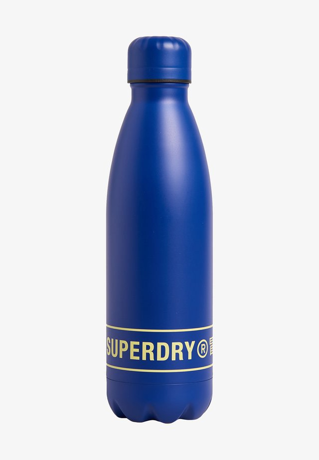 PASSENGER BOTTLE 500 ML - Drink bottle - dark navy