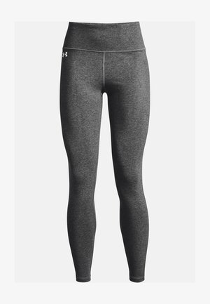 FAVORITE LEGGING HI RISE - Leggings - grey