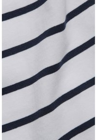 Esprit - TSHIRT DANCER - Print T-shirt - white - 4