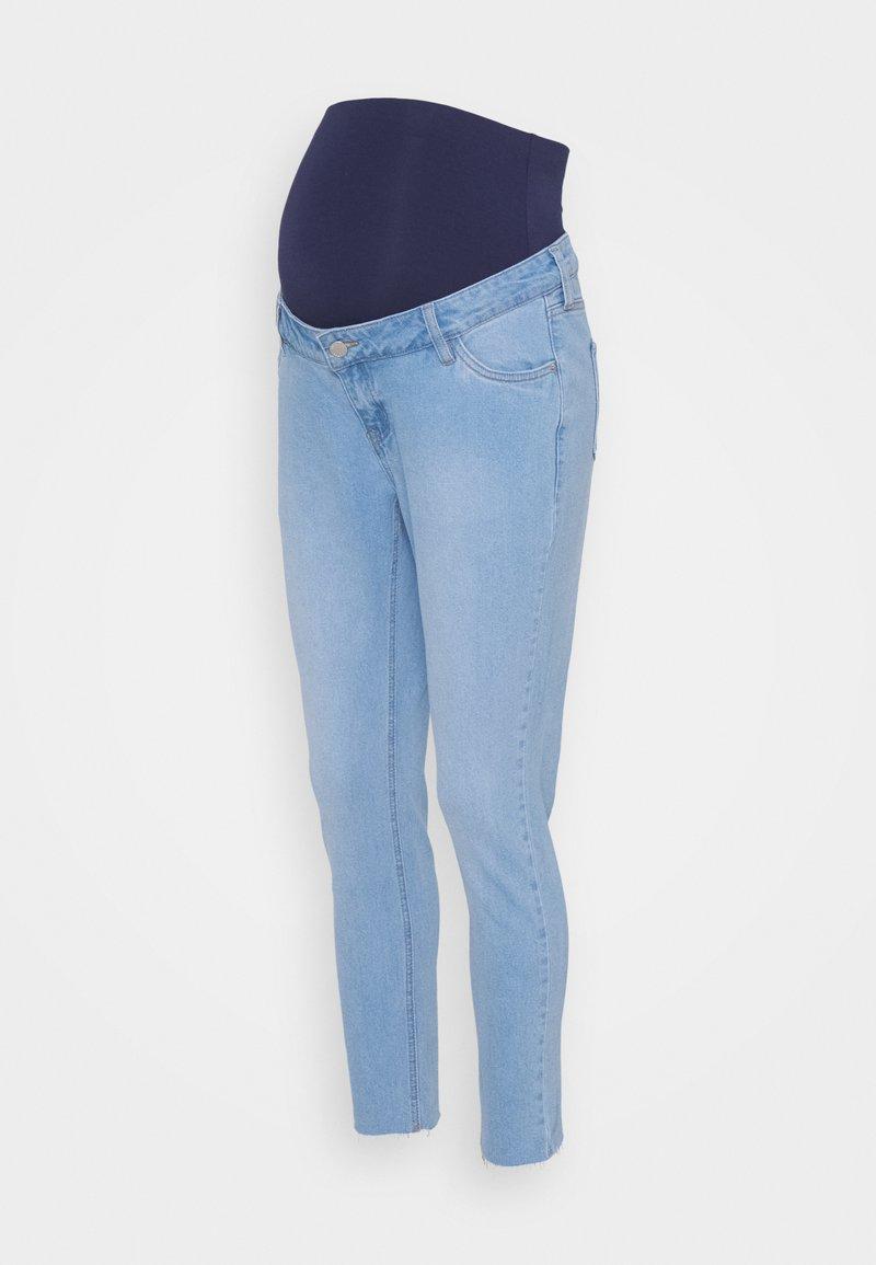 MAIAMAE - Jeans Skinny Fit - light vintage