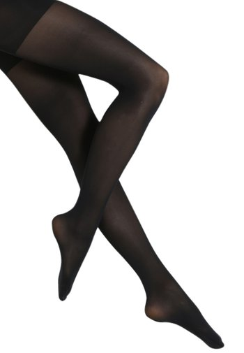 FALKE Shaping Panty 50 Denier Strumpfhose Halb-Blickdicht matt