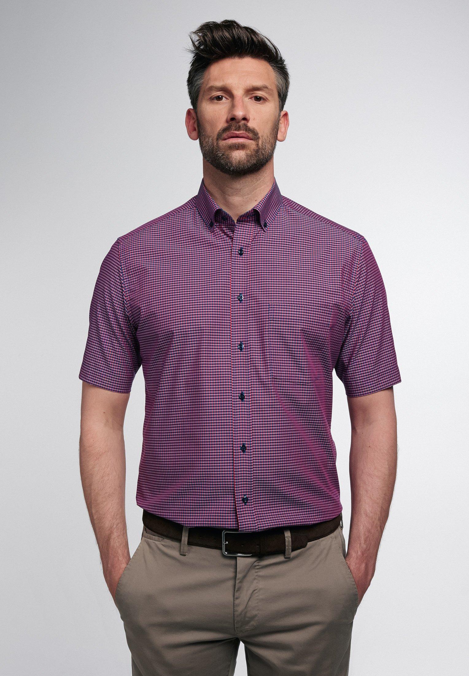 Herren MODERN FIT  - Hemd