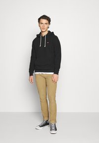 Levi's® - 511™ SLIM - Jeansy Slim Fit - harvest gold - 1