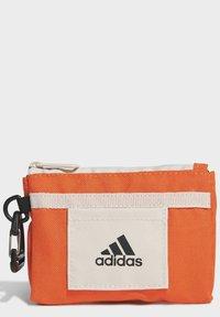adidas Performance - Wallet - orange - 2