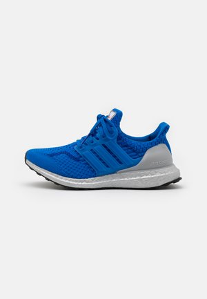 ULTRABOOST DNA UNISEX - Trainers - football blue/royalblue