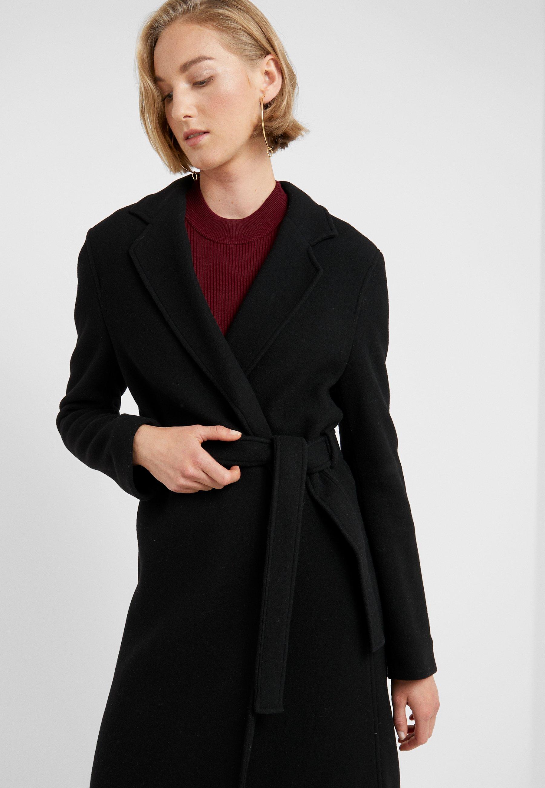 Women JENNIFER COAT - Classic coat