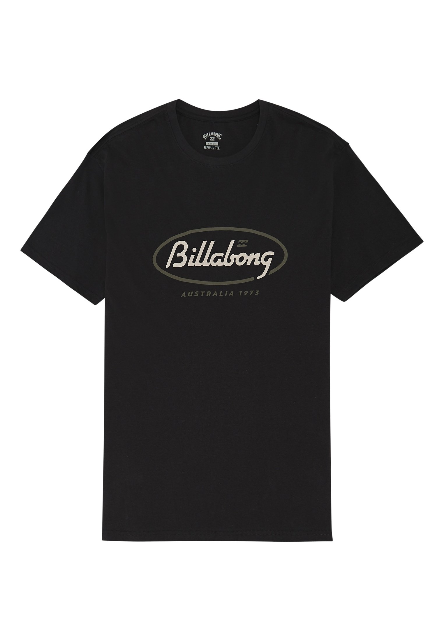 Homme STATE BEACH - T-shirt imprimé