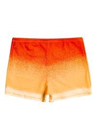Quiksilver - EVERYDAY SWIMMER  - Swimming trunks - orange pop - 1