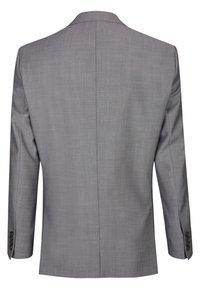 Carl Gross - SHANE  - Blazer jacket - light gray - 1