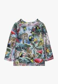 Molo - NEMO - Rash vest - multi-coloured - 1