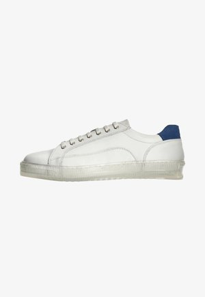NEON - Sneakers laag - white