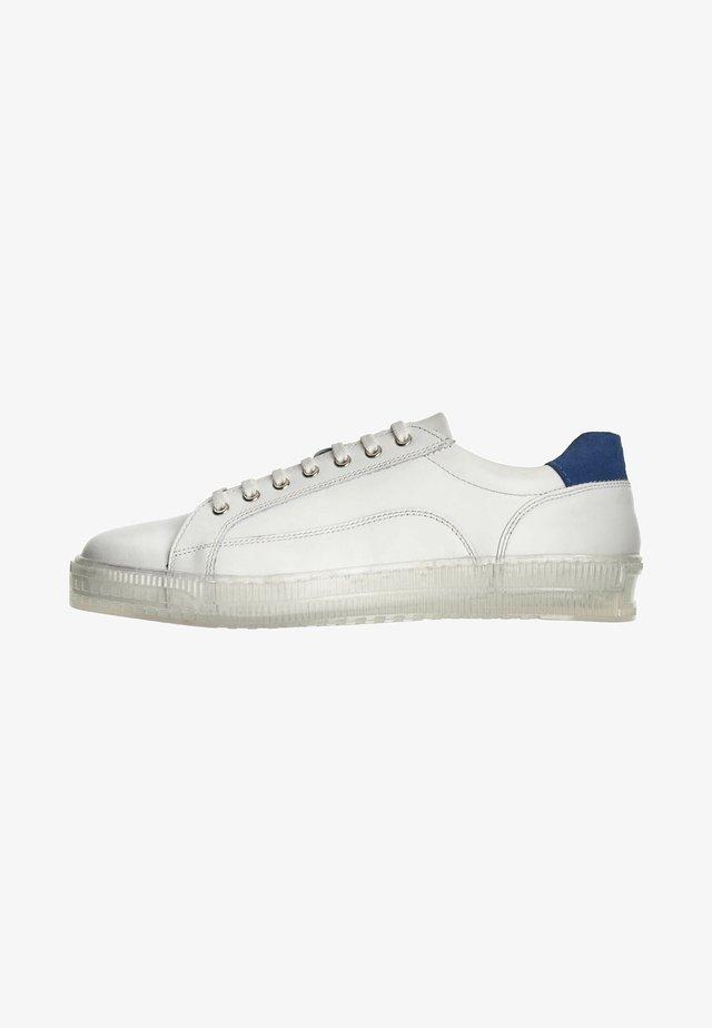 NEON - Sneakers basse - white