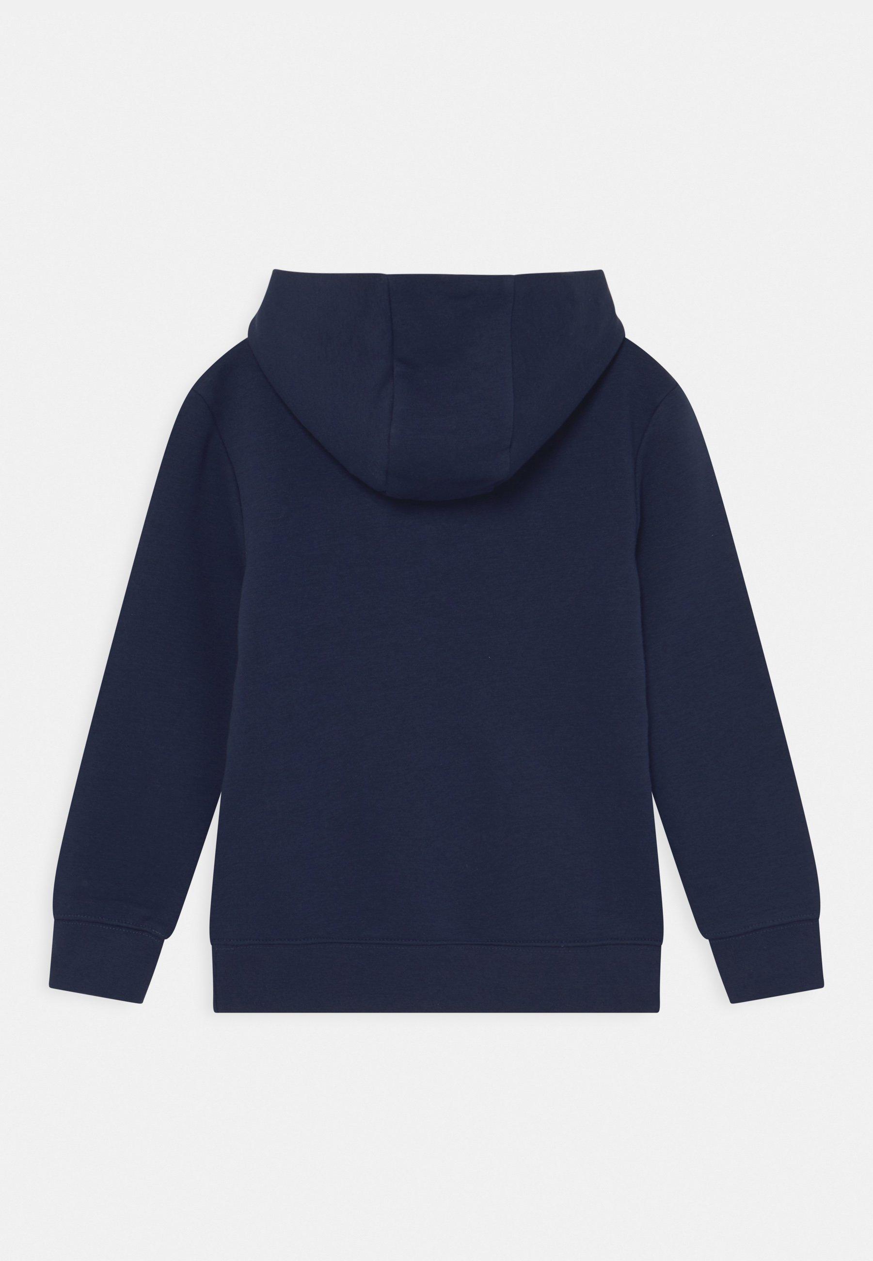 Kids PARIS SAINT-GERMAIN HOODIE - Club wear