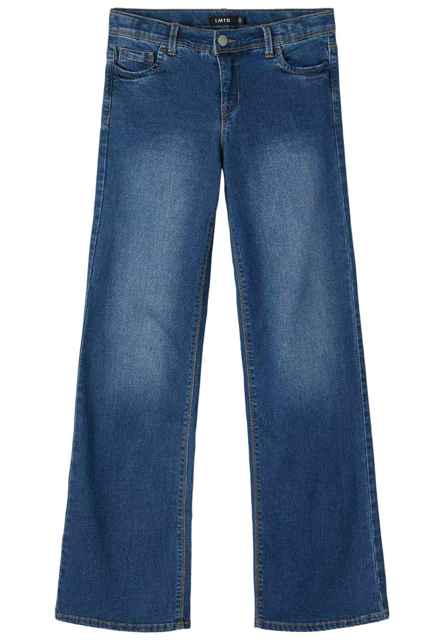 Børn Jeans Bootcut