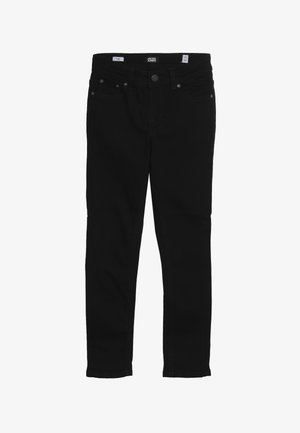 JJILIAM JJORIGINAL - Jeans Skinny - black denim