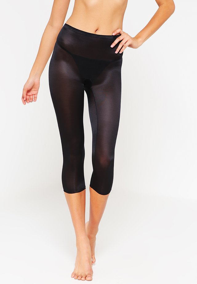 BRITCHES  - Shapewear - very black