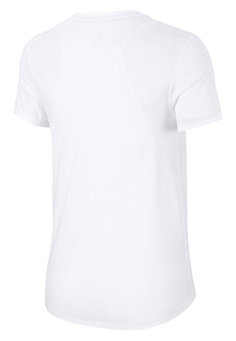 Femme RUN - T-shirt basique