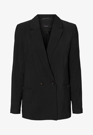 VMEMILY  - Blazer - black