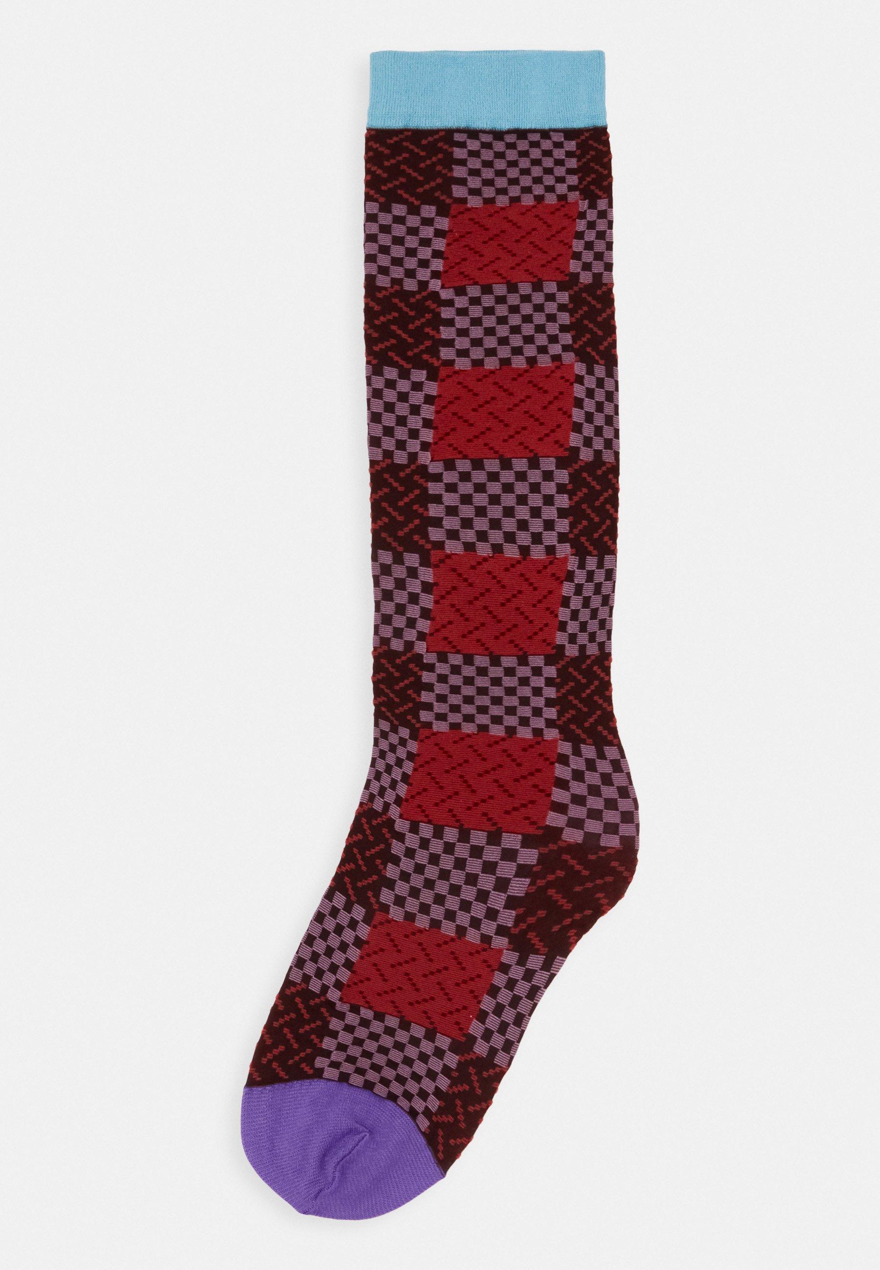 Women SANNA KNEE HIGH SOCK - Socks