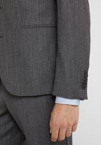 DRYKORN - IRVING - Suit - black - 9