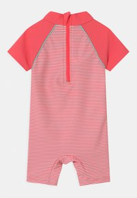 Staccato - Swimsuit - light pink - 1