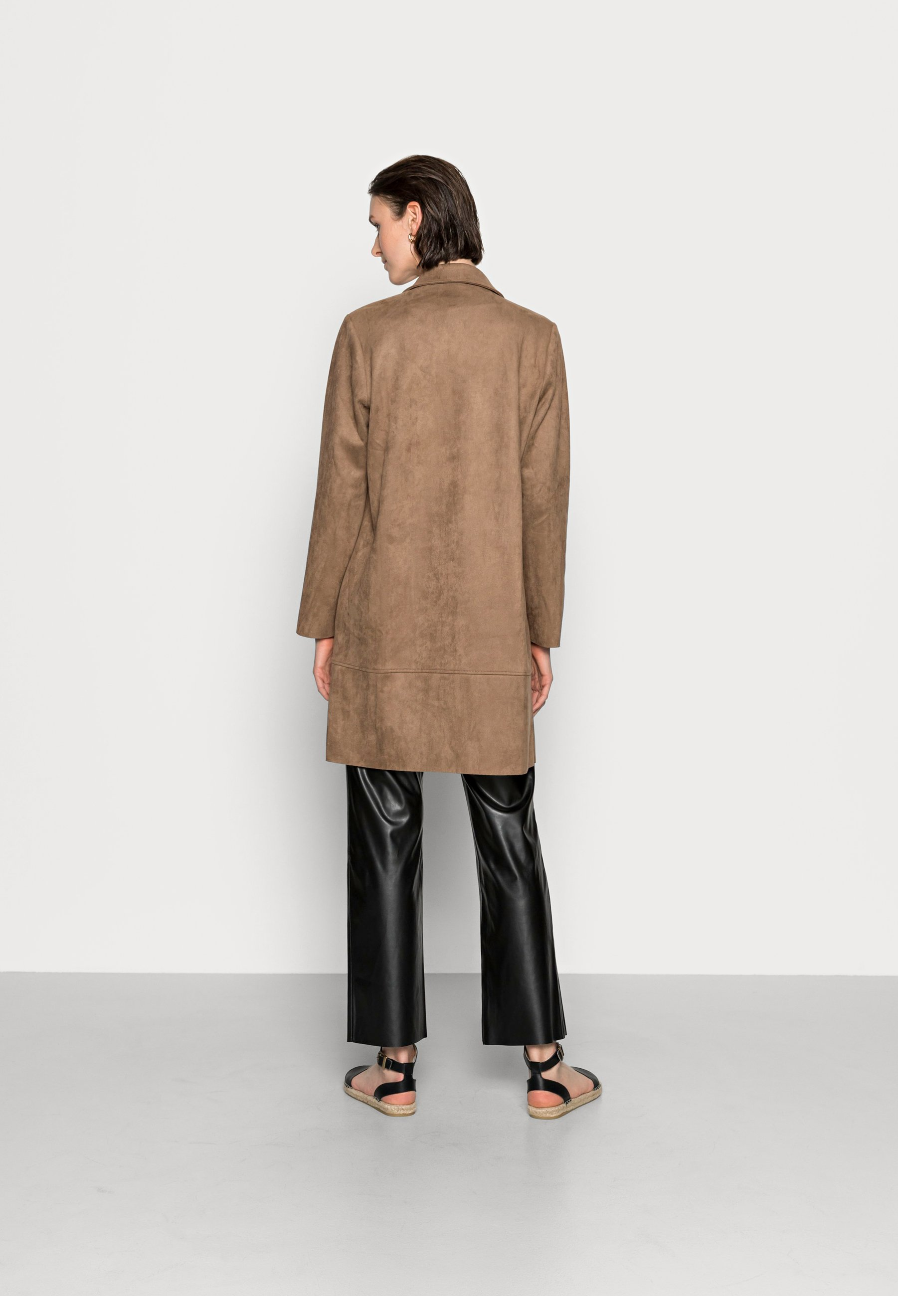Women DORIA  - Short coat