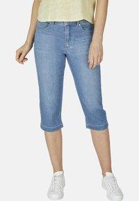 Angels - Slim fit jeans - hellblau - 0